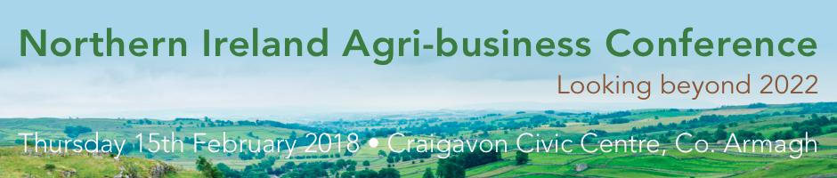Agri_business_Large_Widget