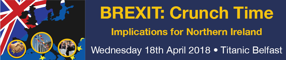 Brexit_2018_Large_Widget