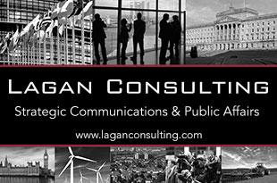 Lagan_widget_small