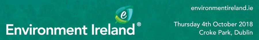 environment-ireland-900x140px