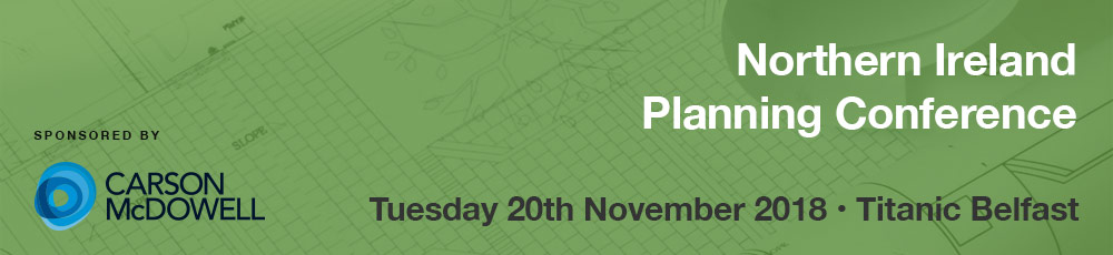 ni-planning-conference-large