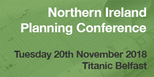 ni-planning-conference-small