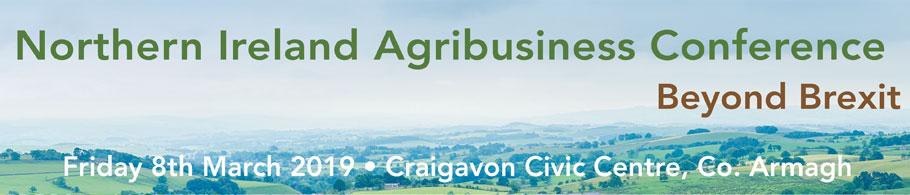 Agri-Business-Large