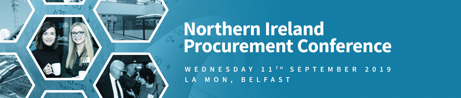 NI Procurement_large_widget