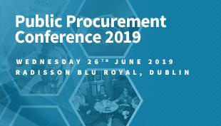 Public Procurement_Small_Widget