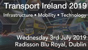 Transport_Ireland_Widget_Small