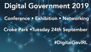 Digital_Gov_Small