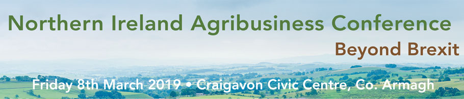 Agri-Business-Large
