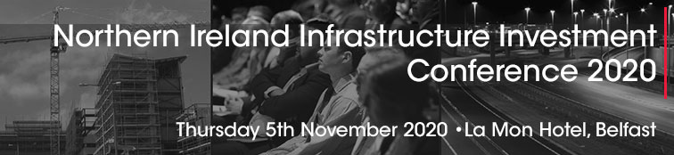 InfrastructureNI_LR_widget-1