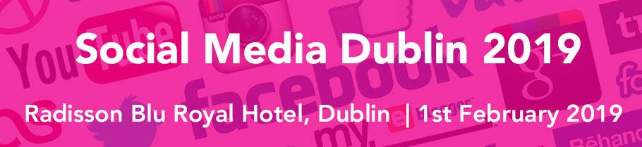 SM_Dublin2019_Widget_L
