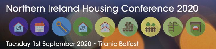 housing_LR_widget